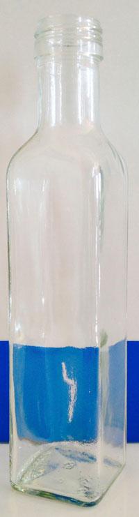 marasca-250ml-bianco